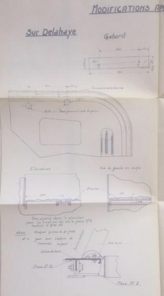 Armement de bord de la VLR DELAHAYE (affut) - Page 2 Hrkod2