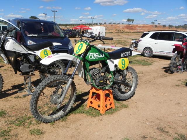 1ª prueba copa de españa motocross clasico - Página 2 Ht7o8h