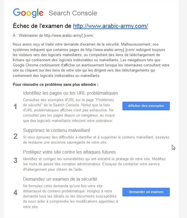 [موضوع موحد] مشكلة ظهور تنبيه موقع مخادع على جوجل كروم - صفحة 2 I1ejiq