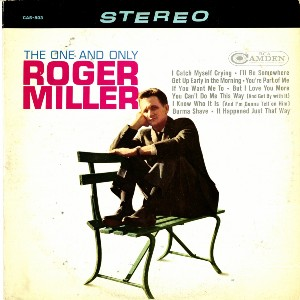Roger Miller - Discography (61 Albums = 64CD's) I2rp4y