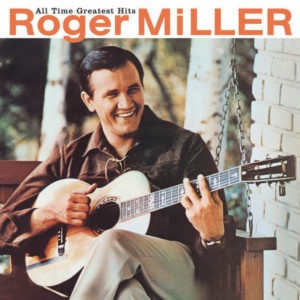 Roger Miller - Discography (61 Albums = 64CD's) - Page 2 I3wc2c