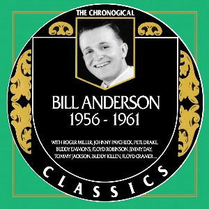 Bill 'Whisperin' Bill' Anderson - Discography (94 Albums = 102 CD's) - Page 4 I74v1t