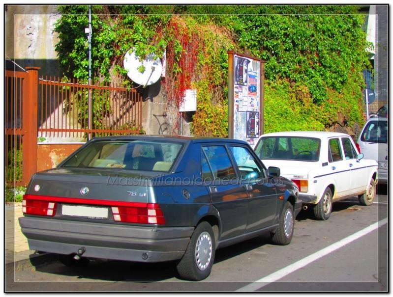 avvistamenti auto storiche - Pagina 20 Ibxmwx