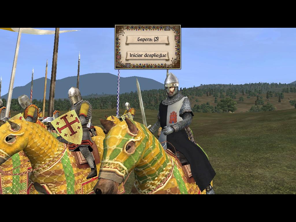 Añadir modelos para generales en modo batalla Ic4wvd