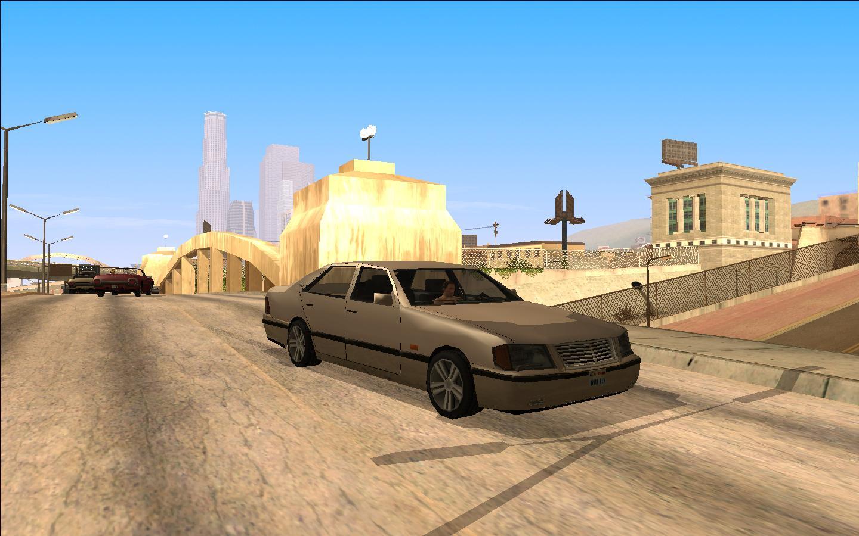 DLC Cars - Pack de 50 carros adicionados sem substituir. Ilwyz8