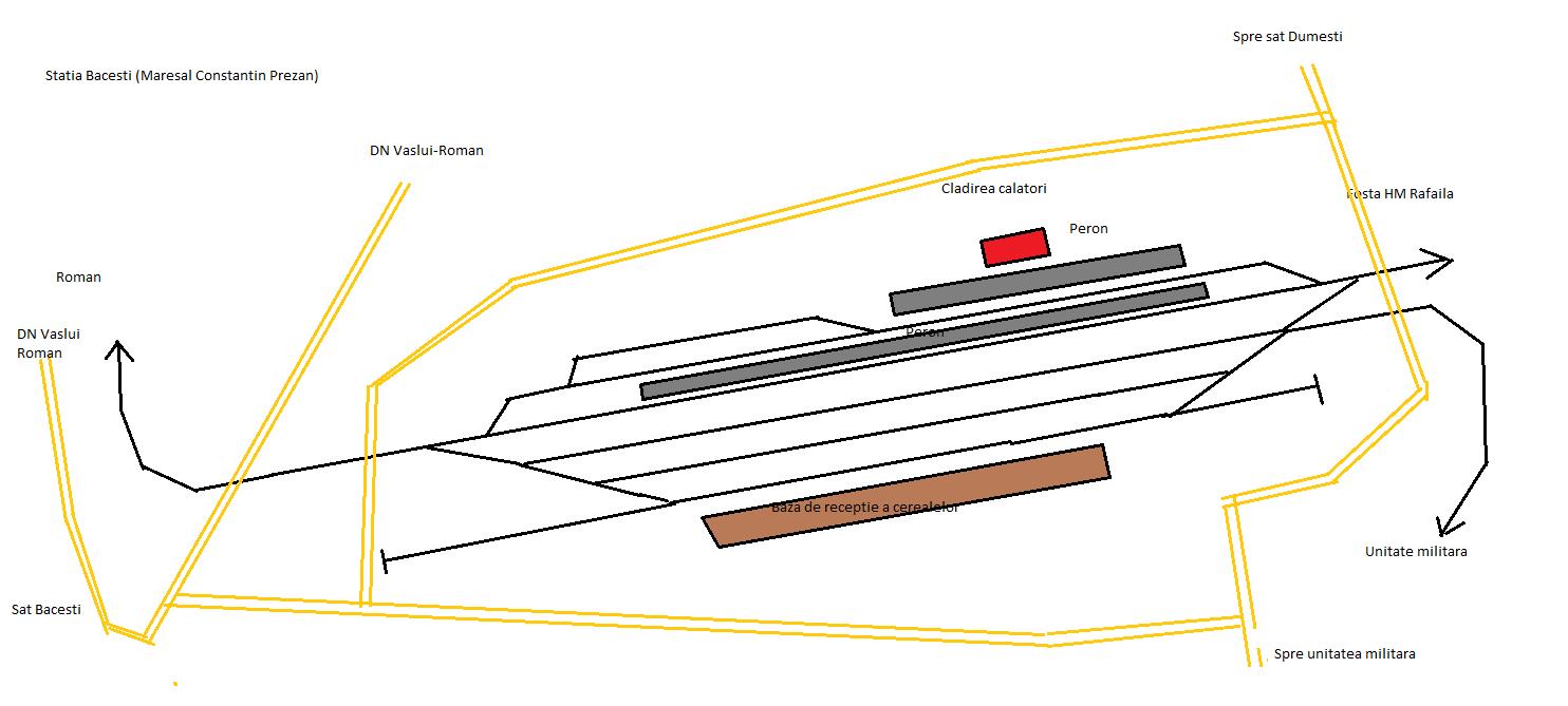 605 : Roman - Buhaiesti - Pagina 3 Inhop0