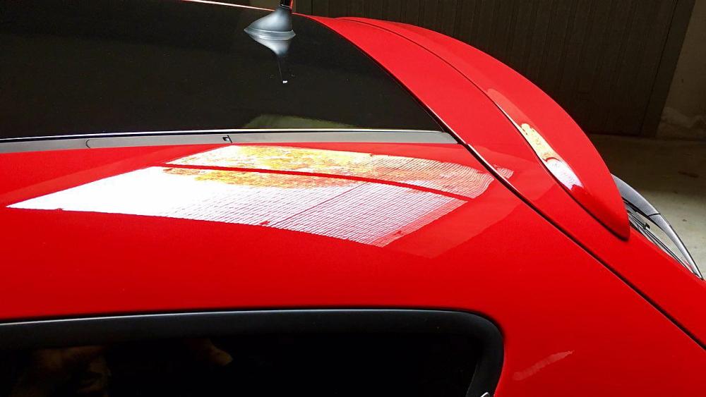 Alfa Romeo MiTo Iydkj4