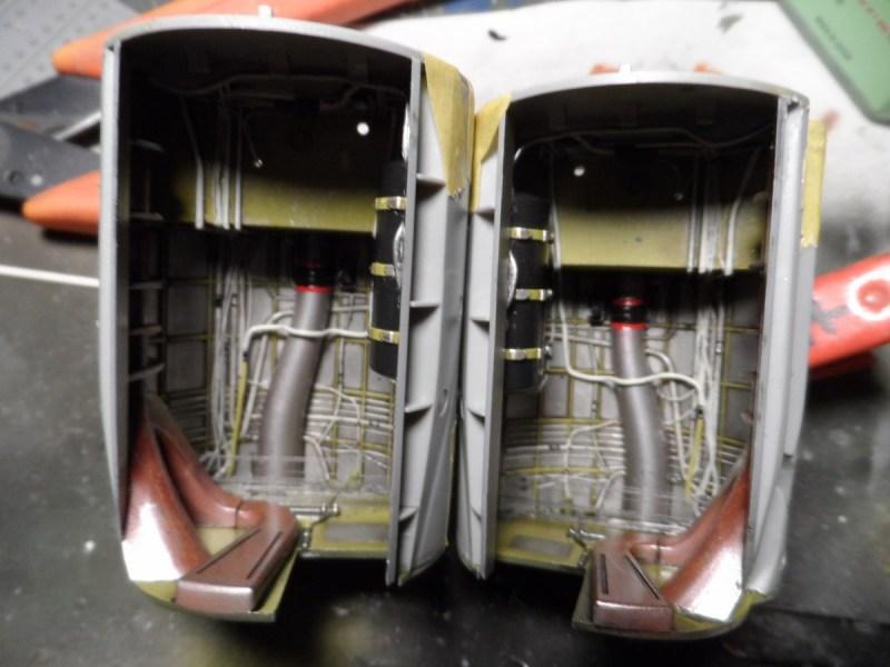 B17G HK Models version Texas Raider - Page 4 J0fyb8
