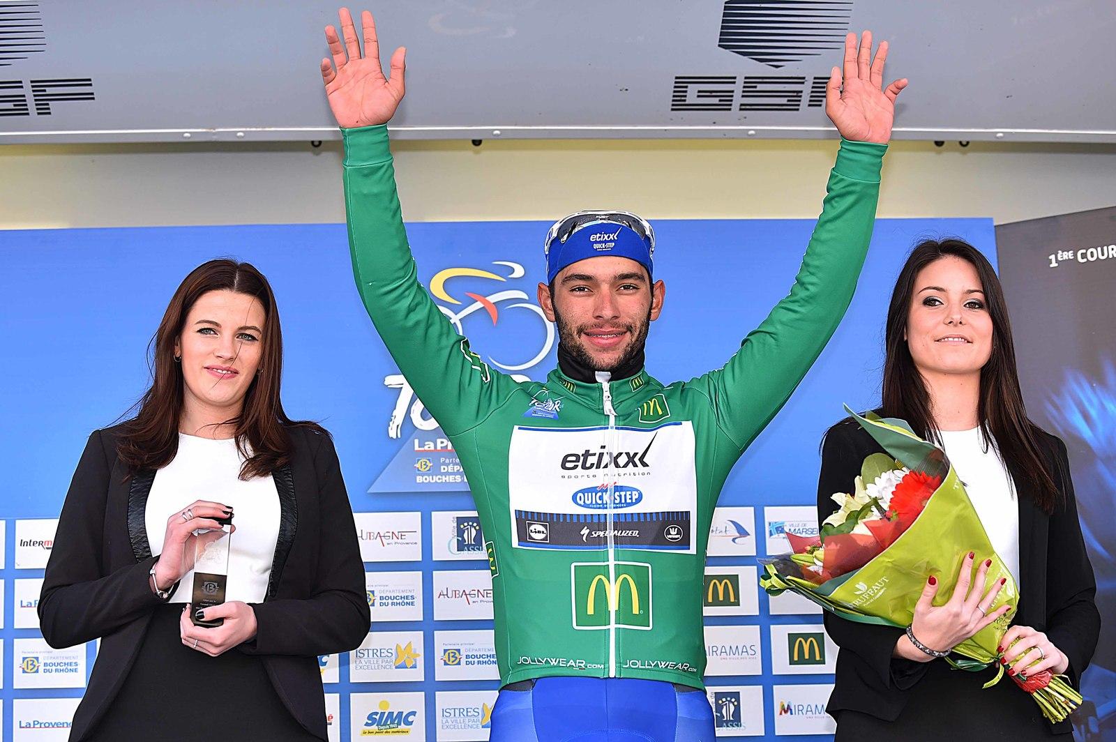 Campeones de Puntos / regularidad / metas volantes UCI 2016 J0wuvr