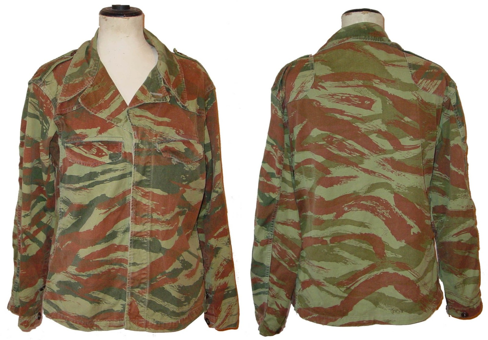 Un peu de camouflage Léopard - Page 6 Jv19iw