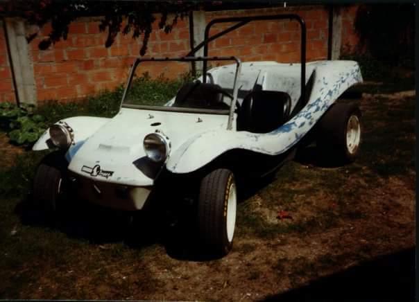 Mi Presentación con mi Burro buggy Jzikhf