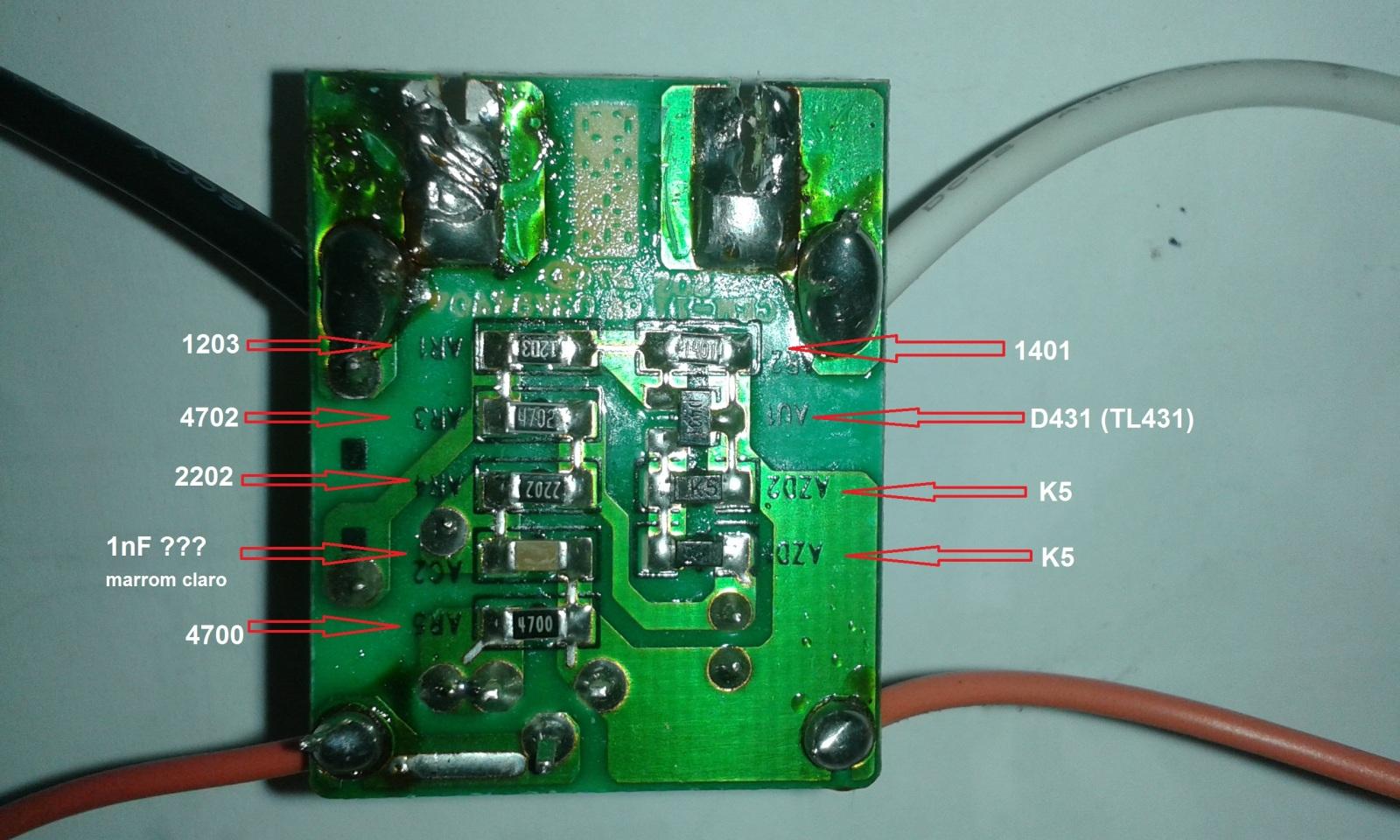 Fonte chaveada compacta IR2153D - 10 x 10 cm - Página 34 K1p892