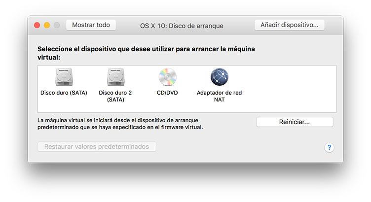 [TUTORIAL] VMWARE: INSTALANDO OS X EL CAPITÁN EN OS X Y WINDOWS... A LA BILBAÍNA K9hyjb