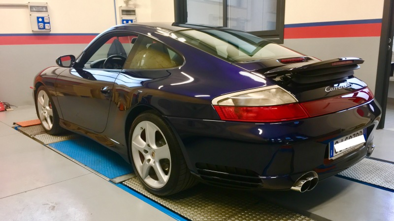 2003 Porsche 911-996 4S Kafrf9