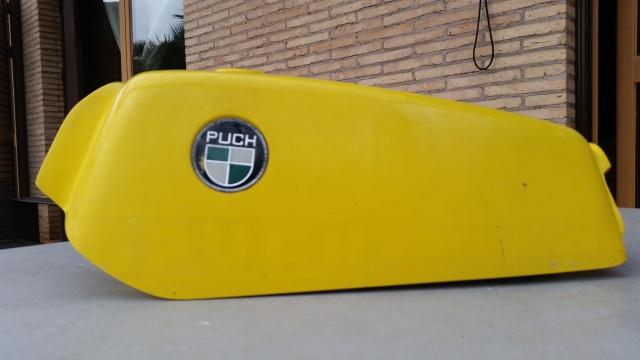 Puch Cobra MC 75 1ª serie - Página 2 Kd07jb