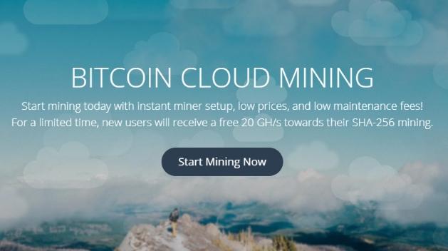 [Instável] HashZone™ - nova mineradora na nuvem com OFERTA  LIMITADA (Actualizado em 31/01/2018) Kdahjl