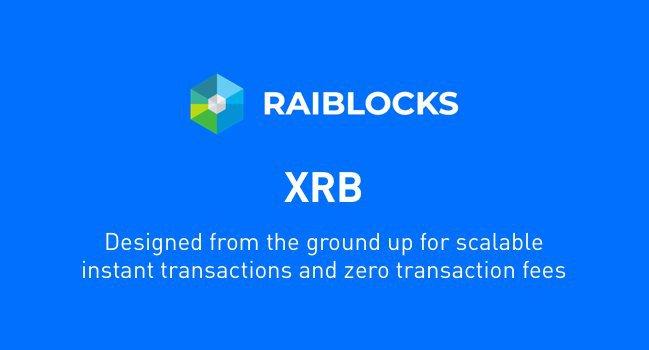 (Provado) Nano Miner - Pagamento imediato ( Raiblocks XBR ) Ke9ci8