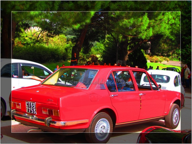 Raduno Auto d'epoca Pedara (CT) - Pagina 2 M38so