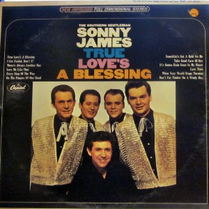 Sonny James - Discography (84 Albums = 91 CD's) M4glf