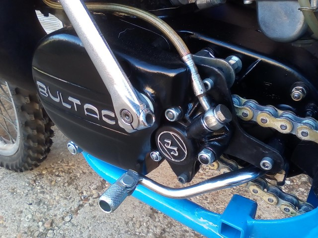 """Las Bultaco Pursang MK11 """"Manolo's"""" - Página 2 Md1c7l"""
