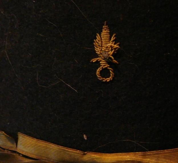 2 képis Legion Mj7bb6