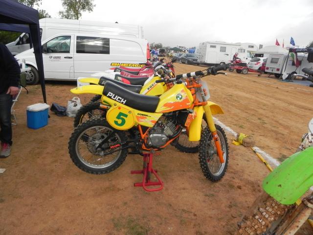 1ª prueba copa de españa motocross clasico - Página 2 Mm3428