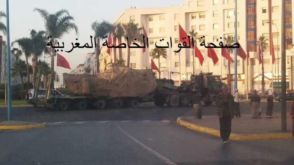 صفقة دبابات  Abrams للمغرب - صفحة 4 N6onrc