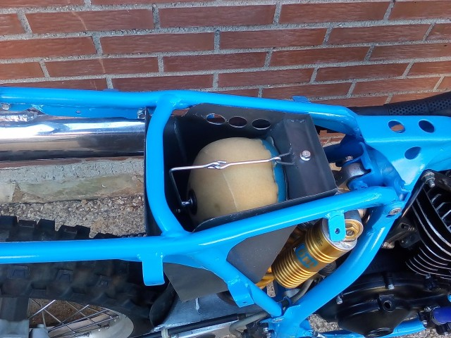 "Las Bultaco Pursang MK11 ""Manolo's"" - Página 2 Ndoe3q"