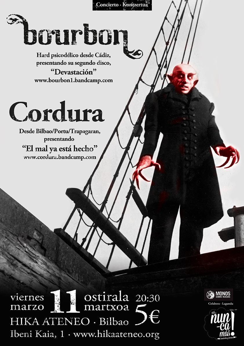 """CORDURA- """"Ruta Suicida"""" ya disponible - Página 8 Nh0100"""