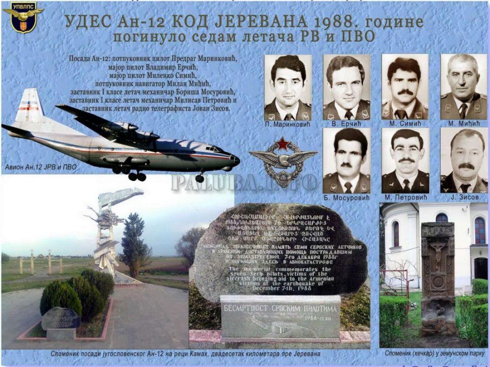 Aerodrom Petrovec Skopje Nl3peo