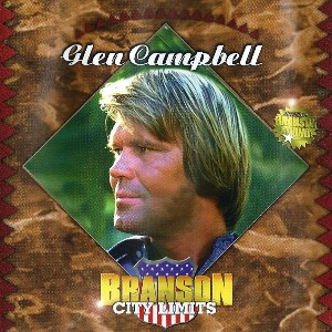 Glen Campbell - Discography (137 Albums = 187CD's) - Page 4 Nmeu0i
