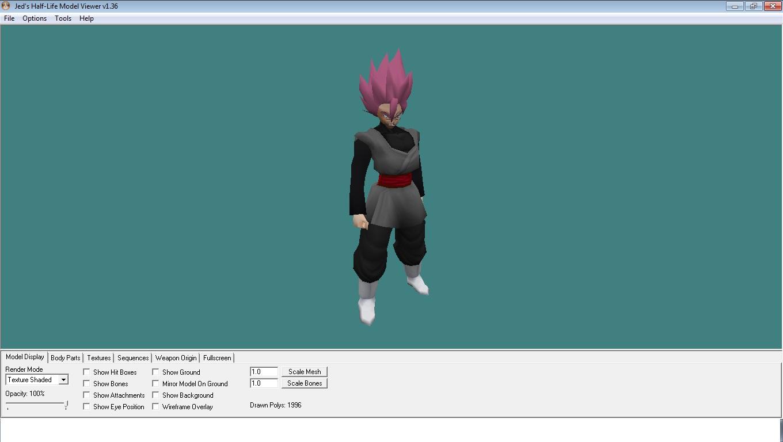 Black Goku + Black Rose (Con amxx) ByElzaca - Página 4 Nnv6h4