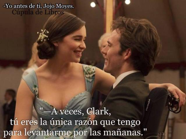 Especial Frases de Yo Antes de Ti, Jojo Moyes Nvp01c