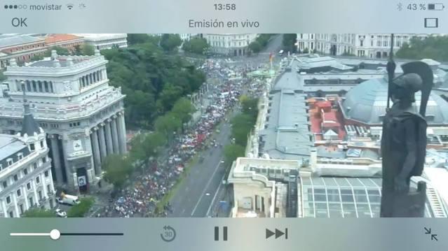 MADRID 5J O6f9lz