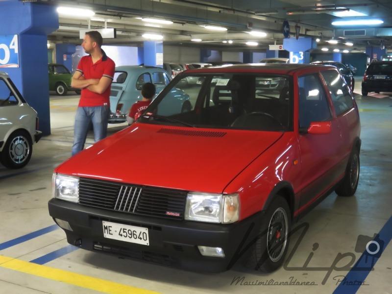 Acireale Retro Motors Oabthd