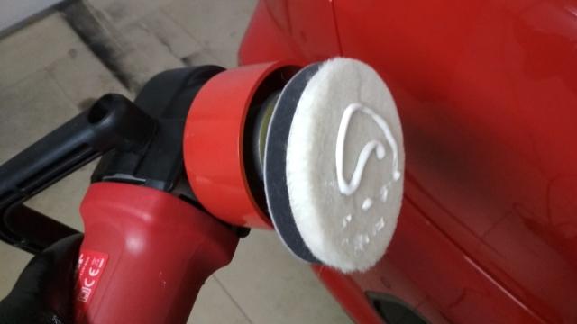Kia Ceed 1.6 T-GDI GT TOP  Oavqyu