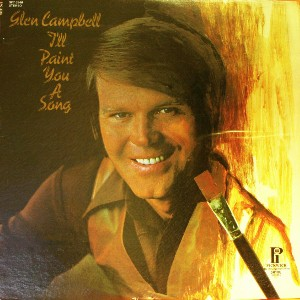 Glen Campbell - Discography (137 Albums = 187CD's) - Page 2 Oibssx