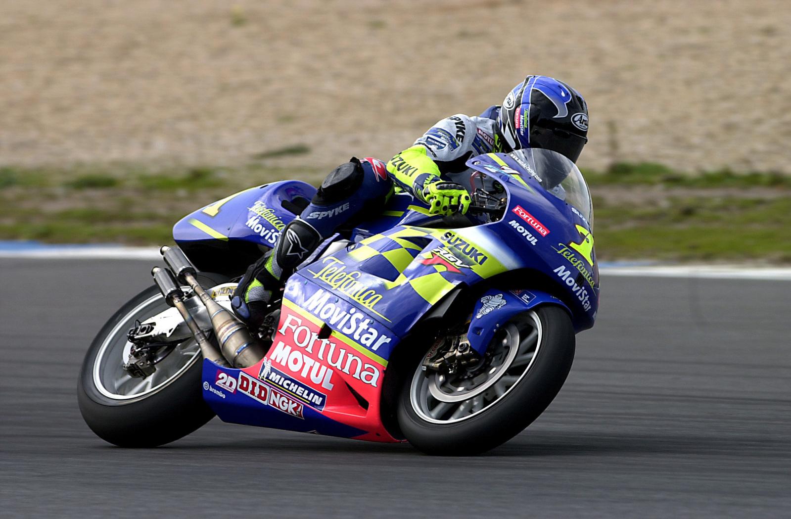 Fotos 500cc/250cc/125cc Ok0vib