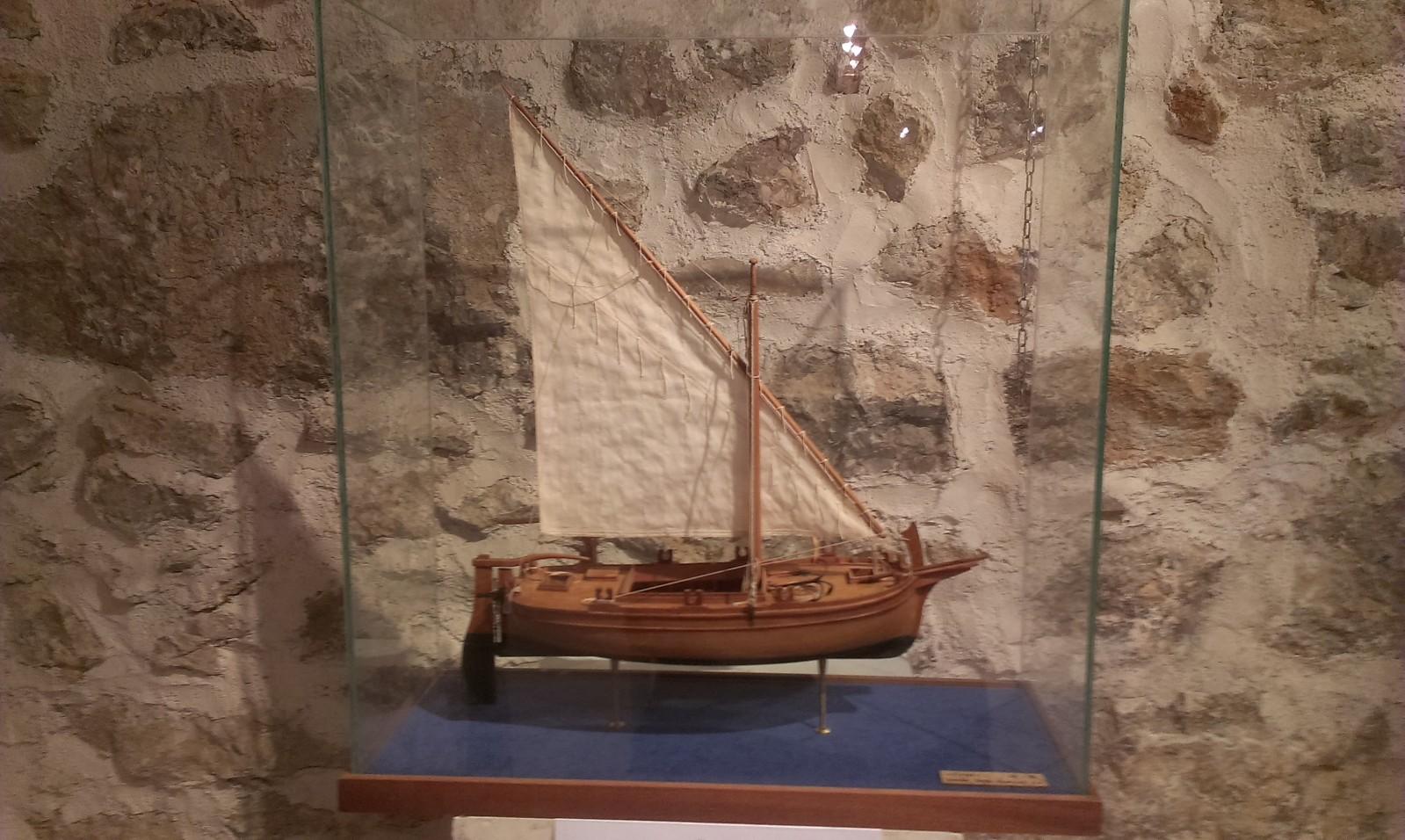 Izložba maketa brodova Opd4xj