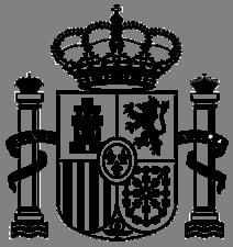 Real Decreto 2/2017, de 27 de febrero, por el que se declara luto oficial con motivo del fallecimiento del Presidente del Gobierno don Marco Janer Guzmán. Oqfz21