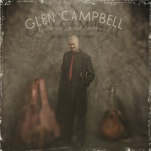 Glen Campbell - Discography (137 Albums = 187CD's) - Page 5 Pqb0j