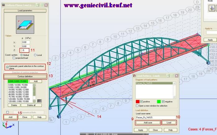 كتاب شرح برنامج Autodesk robot structure Qnjw4m