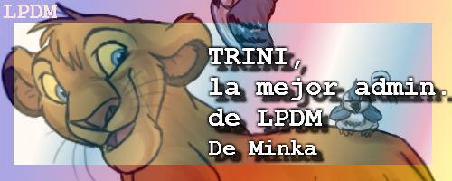 """Juego Oficial """"Salvemos a Timon!"""" Qoj5sz"""