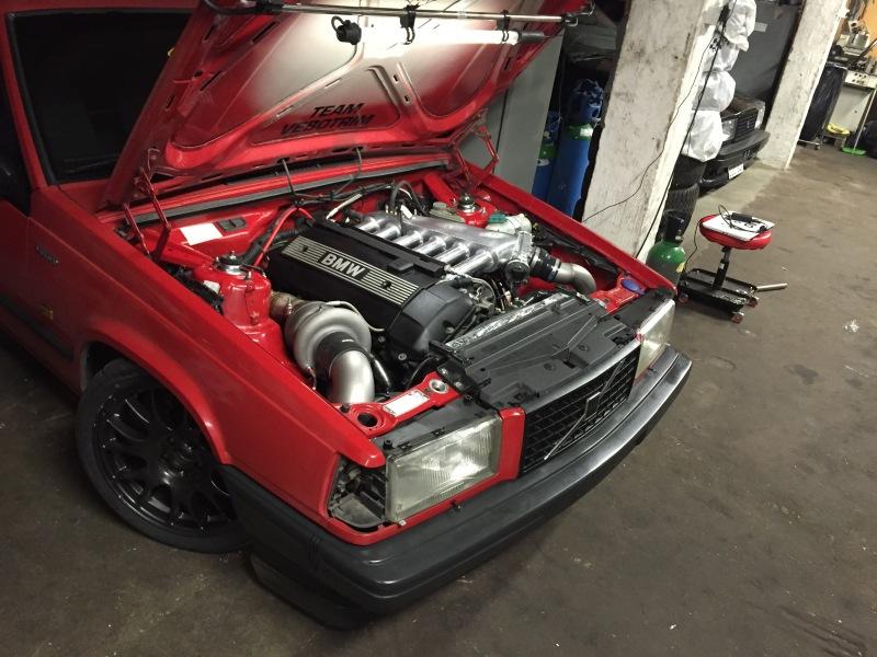 _Macce_ - Volvo 740 M54B30 Turbo : Säljes - Sida 2 Qqtyx3