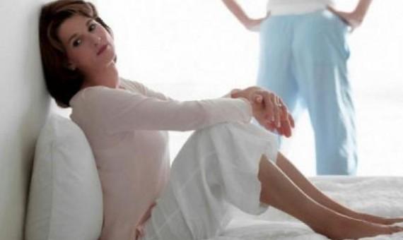 أسباب برود المرأة جنسيا.. وطرق لزيادة إثارتها Qrj8uo