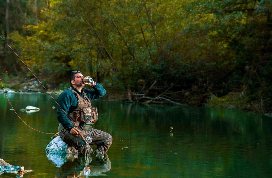 Fotografije ulova, ribe, oprema i dr. Qrmbu9