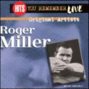 Roger Miller - Discography (61 Albums = 64CD's) - Page 2 Qrmdls