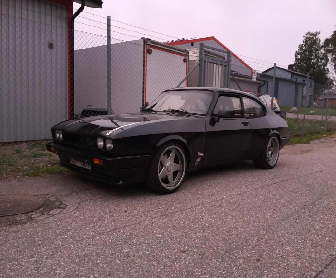 Håcke - Ford Capri Turbo Bromsad 502,2whp 669,9wnm - Sida 17 Qx6ql3