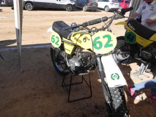 1ª prueba copa de españa motocross clasico - Página 2 Qxqeye