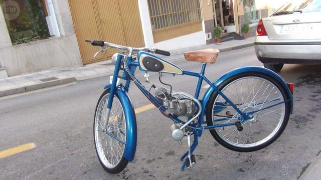 Ciclomotores Iresa - Página 3 R26pky